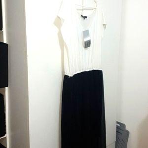 NEW Charlie Brown dress . size 16 AUS